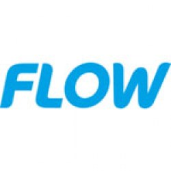 flow_logo_small
