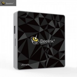 Beelink-GT1-Ultimate-Android-7-1-TV-Box-Amlogic-S912-Octa-Core-CPU-3G-RAM-32G-0-600x600